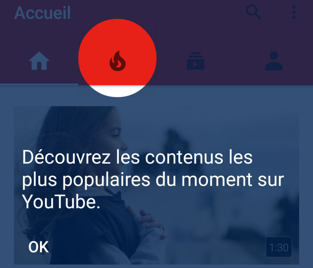 youtube-tendances