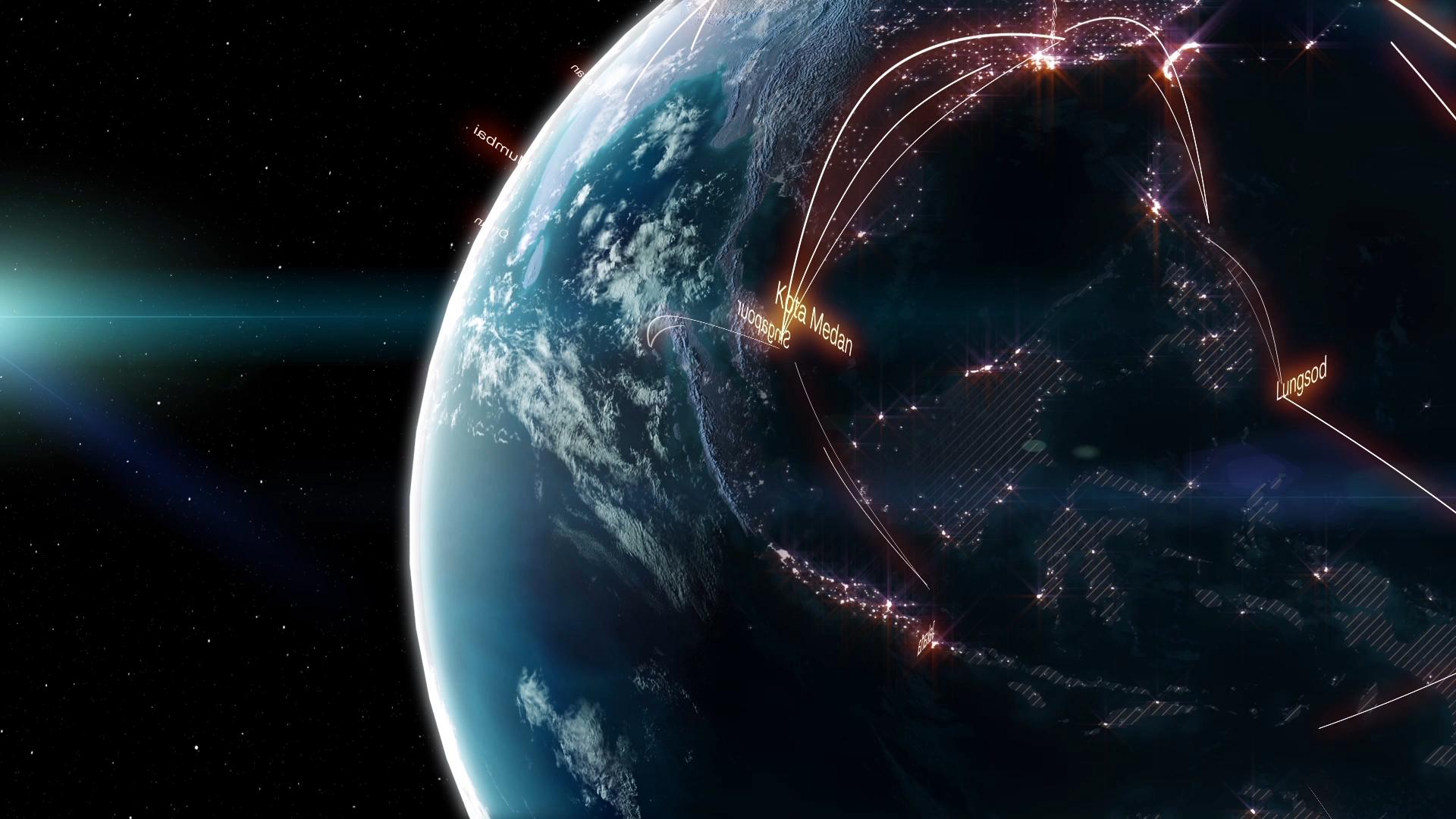Sigfox 500 Millions D Euros Pour Connecter La Terre