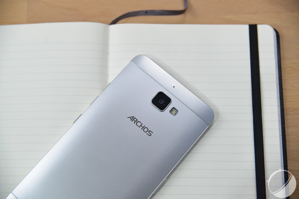 Archos-Diamond-Plus-6