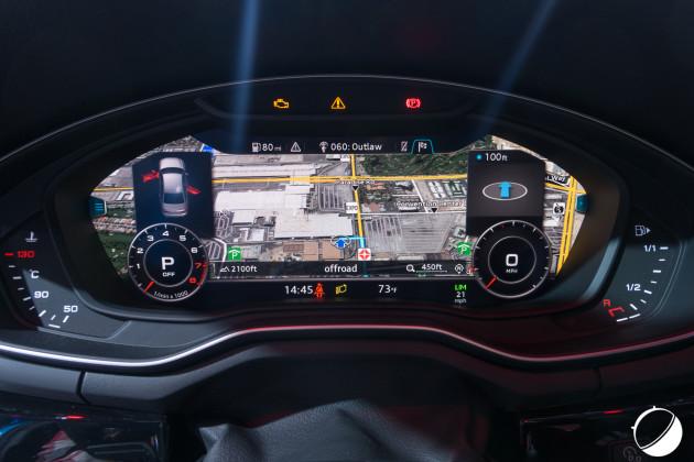 Audi CES (5 sur 8)
