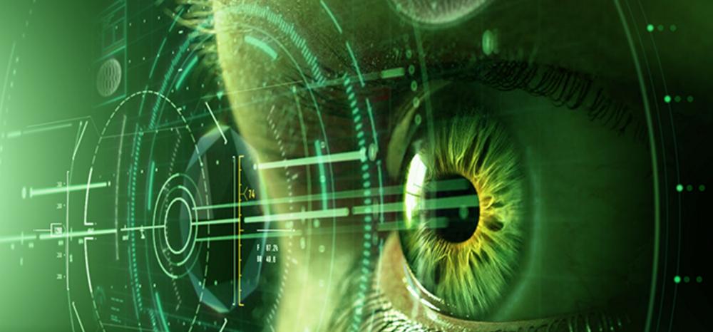 """NVIDIA annonce son """"GTX VR Ready"""", le mobile est encore loin d'être """"prêt"""" pour la réalité virtuelle"""
