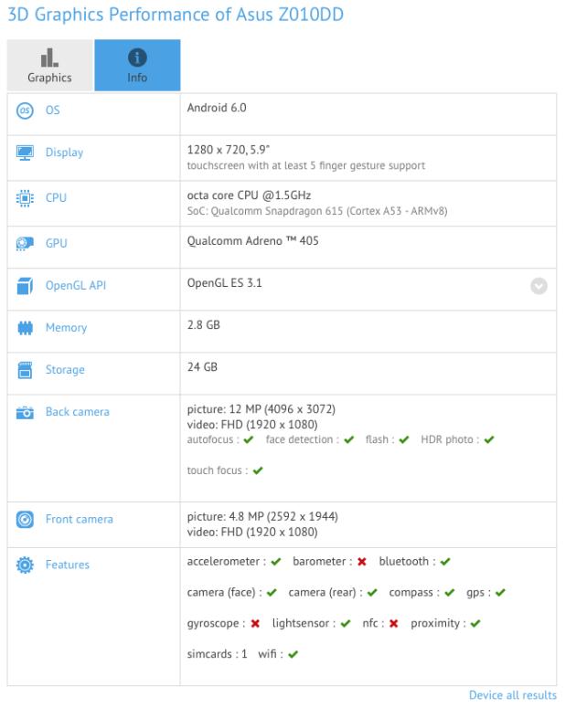 Capture d'écran 2016-01-21 à 17.29.04