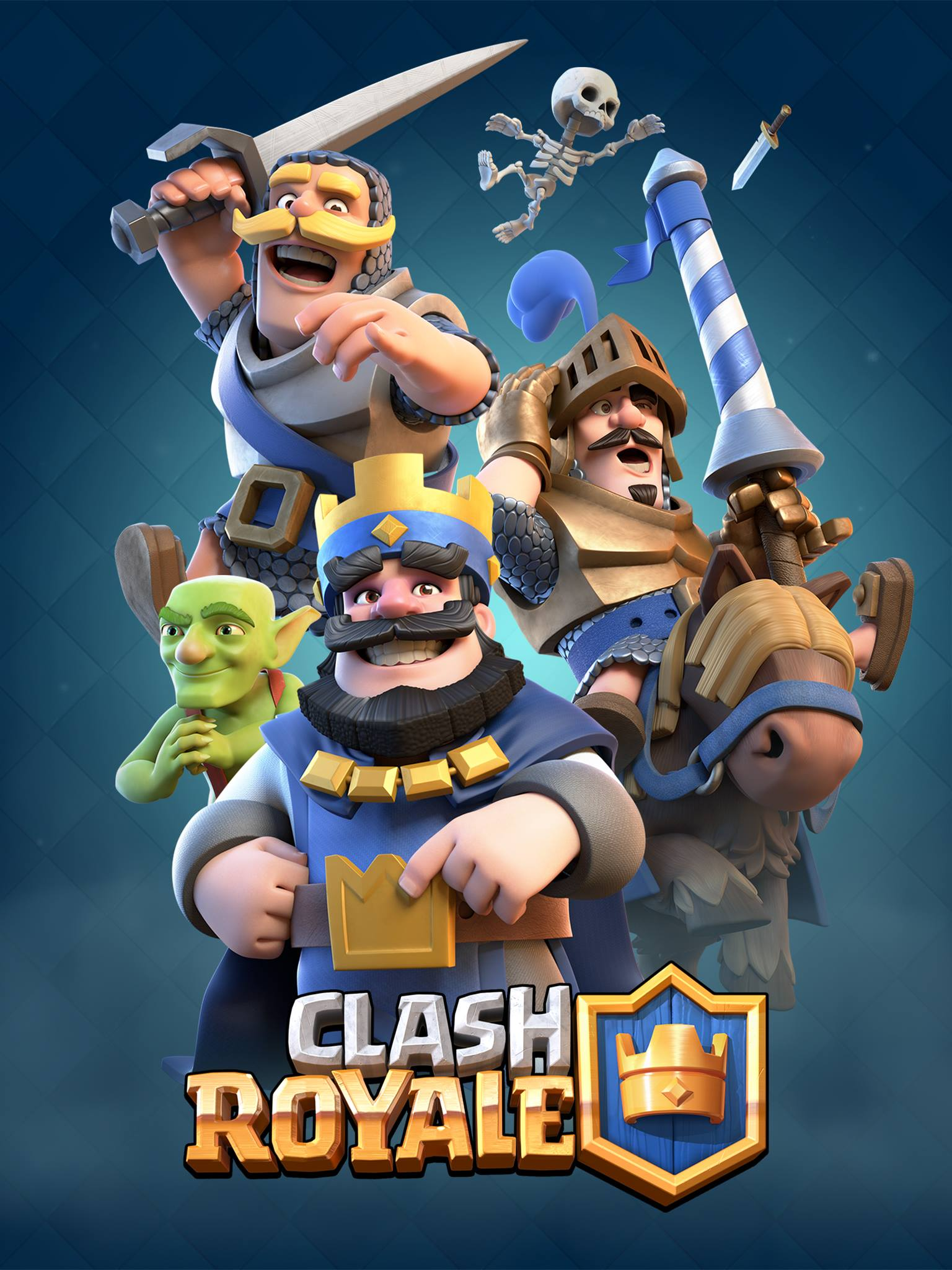 Télécharger Clash of Clans 11.185.13 gratuitement pour ...