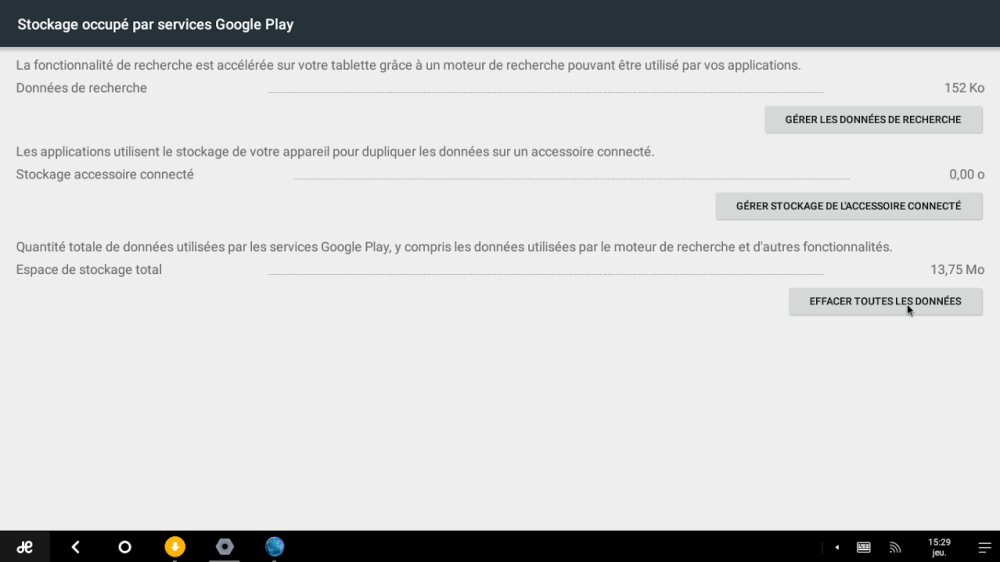 effacer-donnees-google-play-services-remix-os