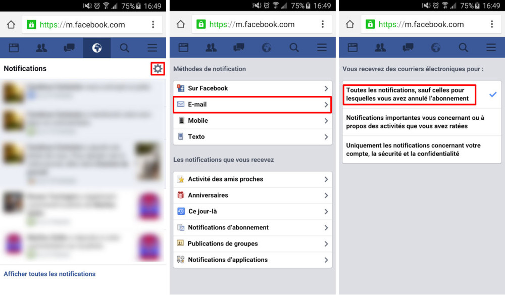 facebook-notifications