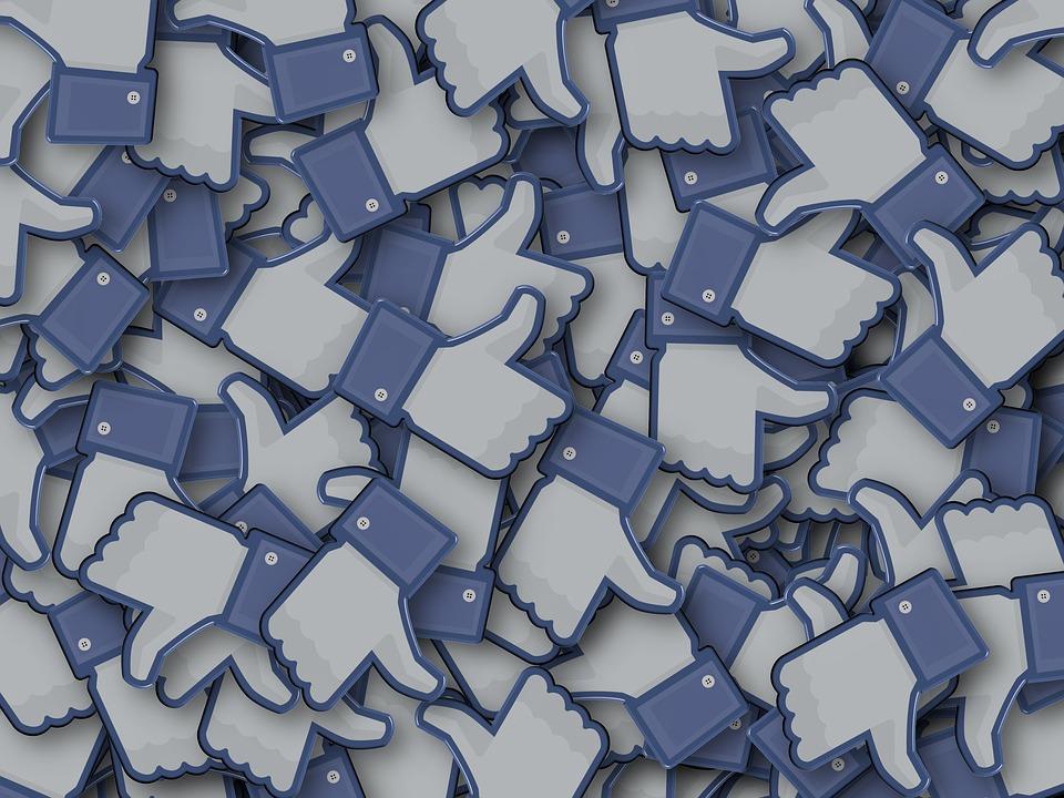 6 astuces à essayer sur Facebook Messenger