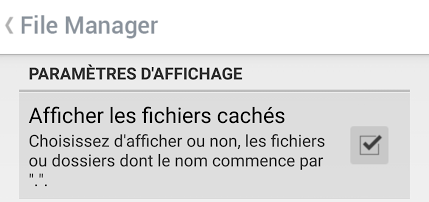file-manager-fichiers-caches