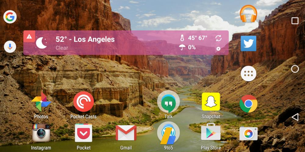google-now-launcher-paysage