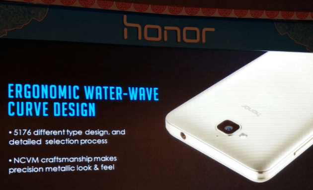 honor holly 2 plus 2