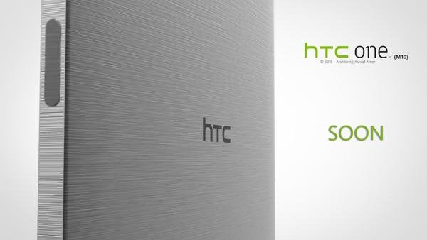 htc-one-m10-soon