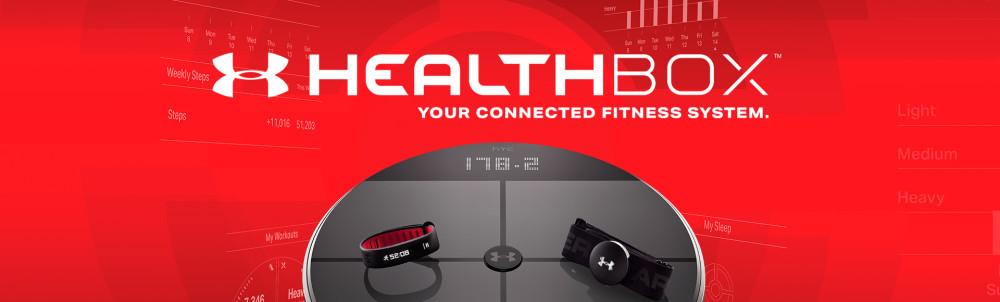 htc UA healthbox 1