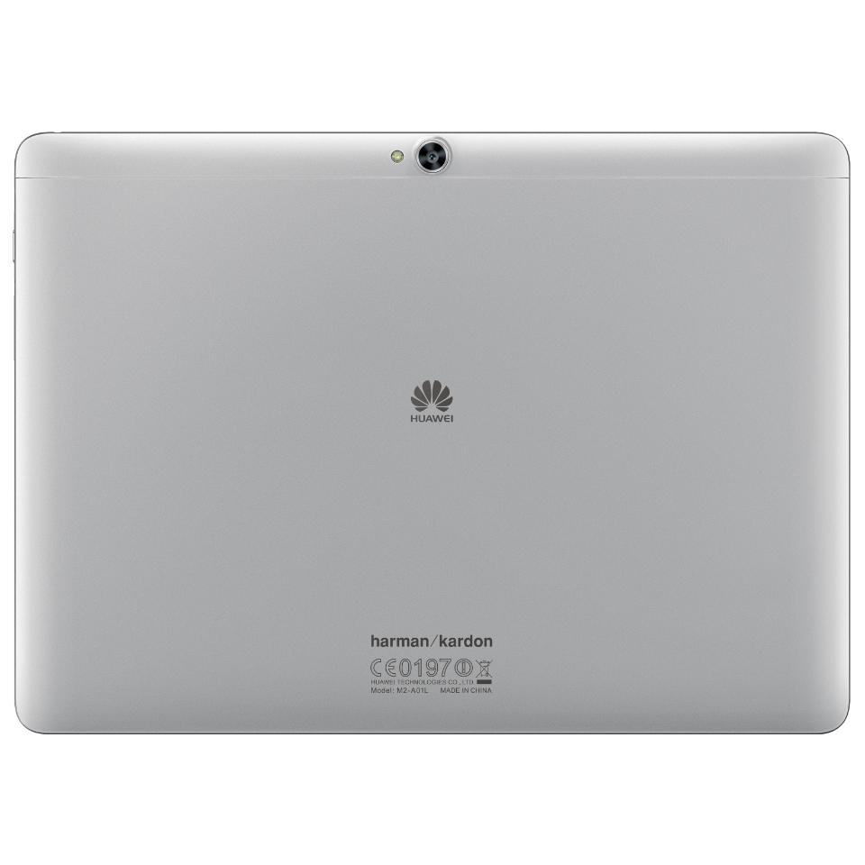 huawei-mediapad-M2-10-0-3