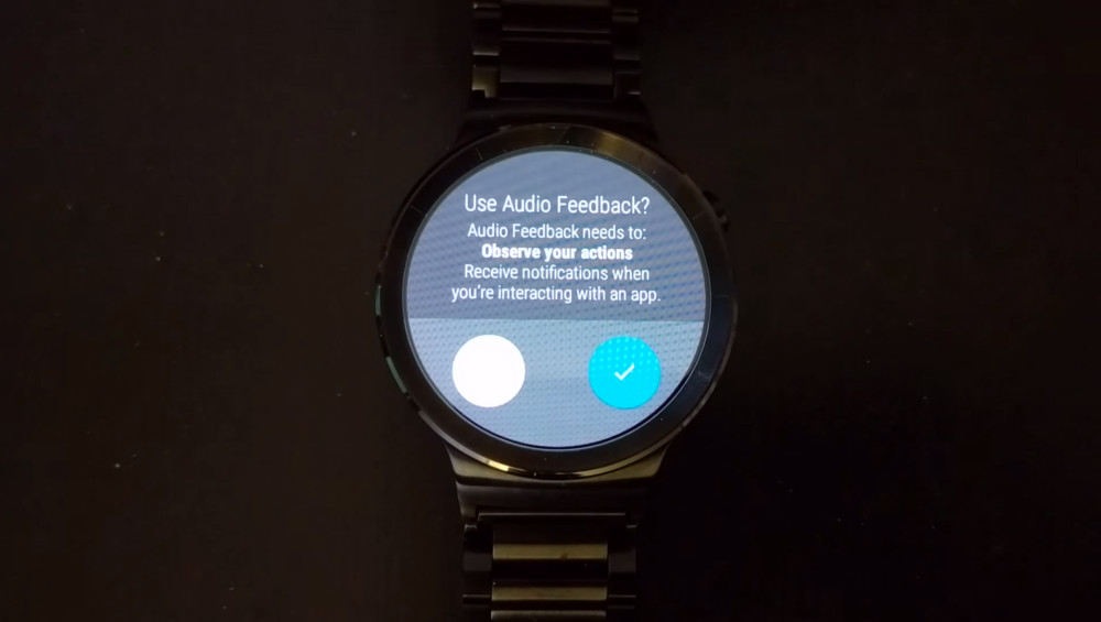 huawei-watch-audio-feedback