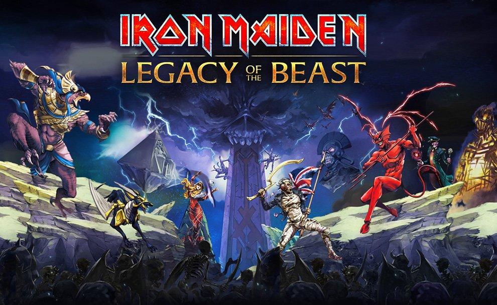 iron-maiden-legacy