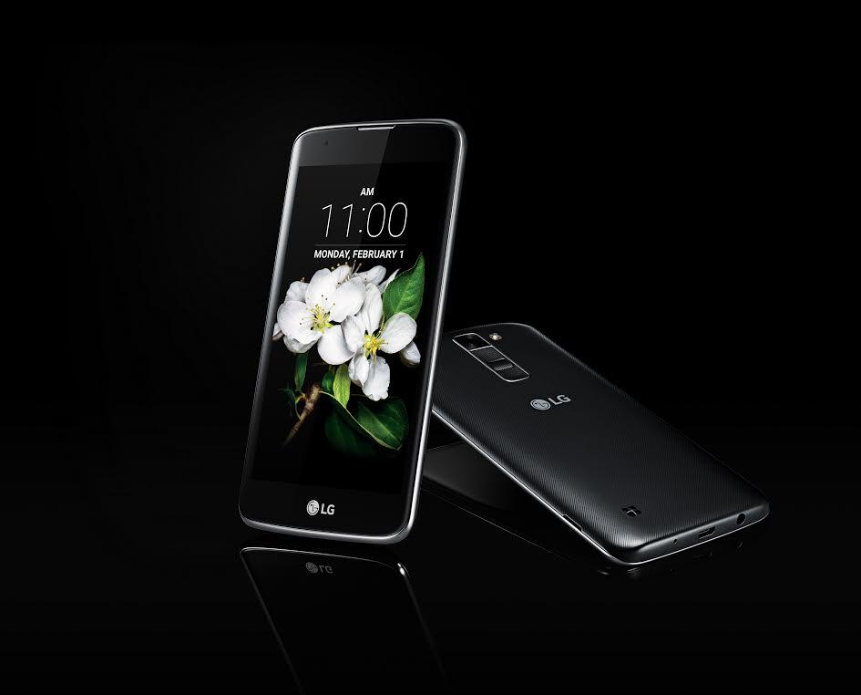 lg-K-series-2