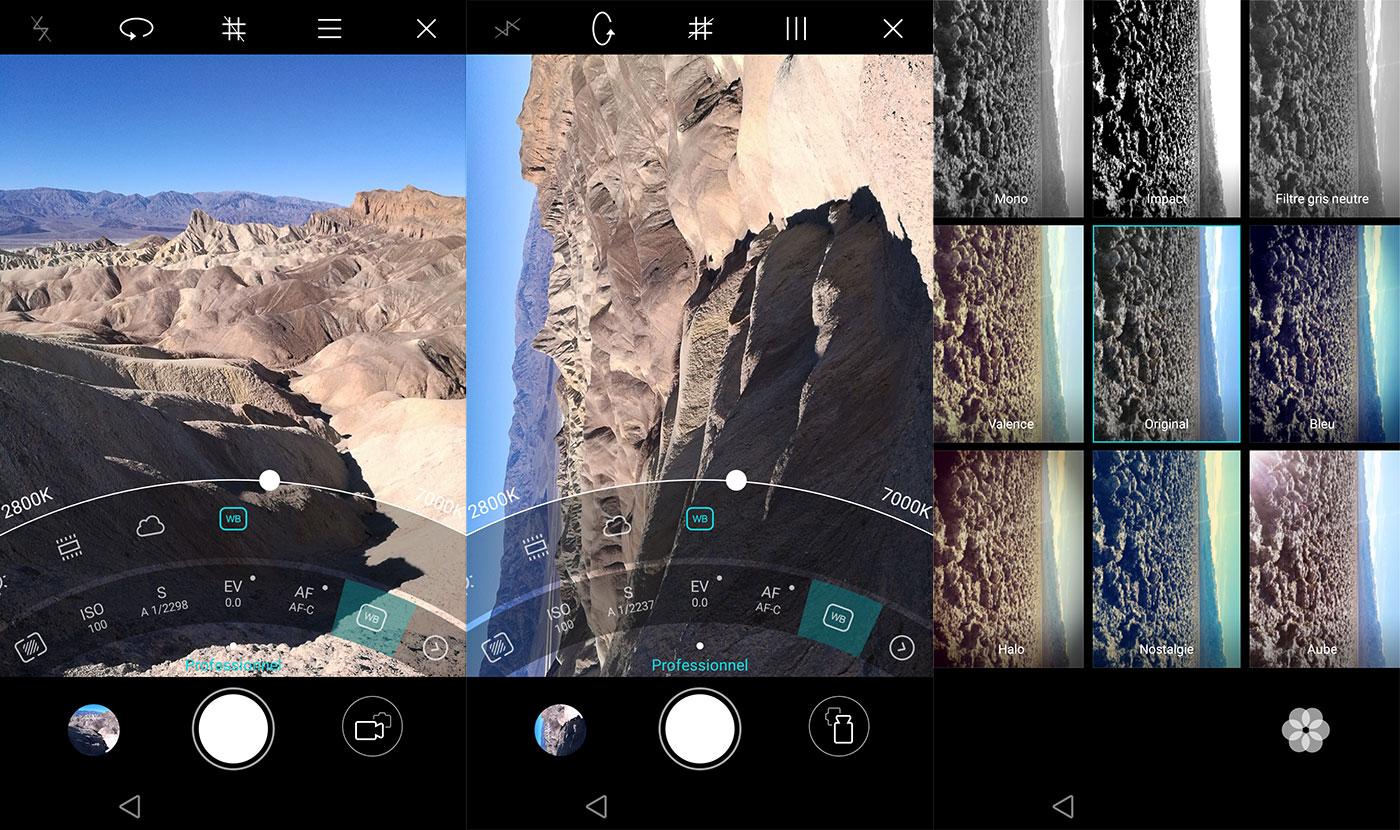 mate-8-app-photo