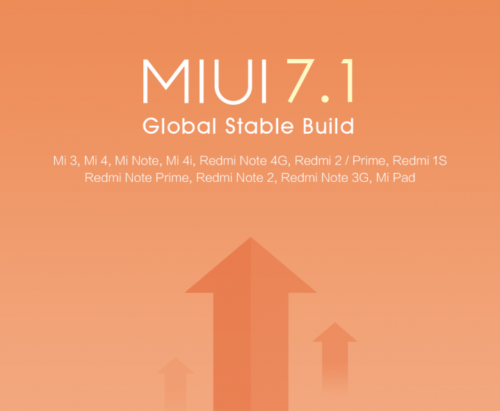 miui-7-1-stable