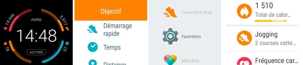 moto 360 sport android wear 1