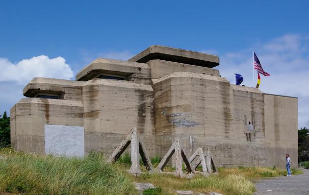 Musée-du-Grand-Blockhaus-de-Batz-sur-Mer
