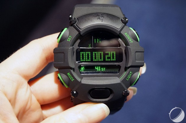 nabu-watch-6