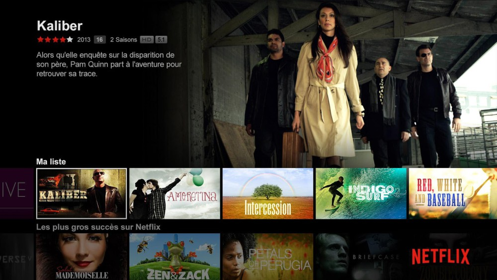 netflix-android-tv