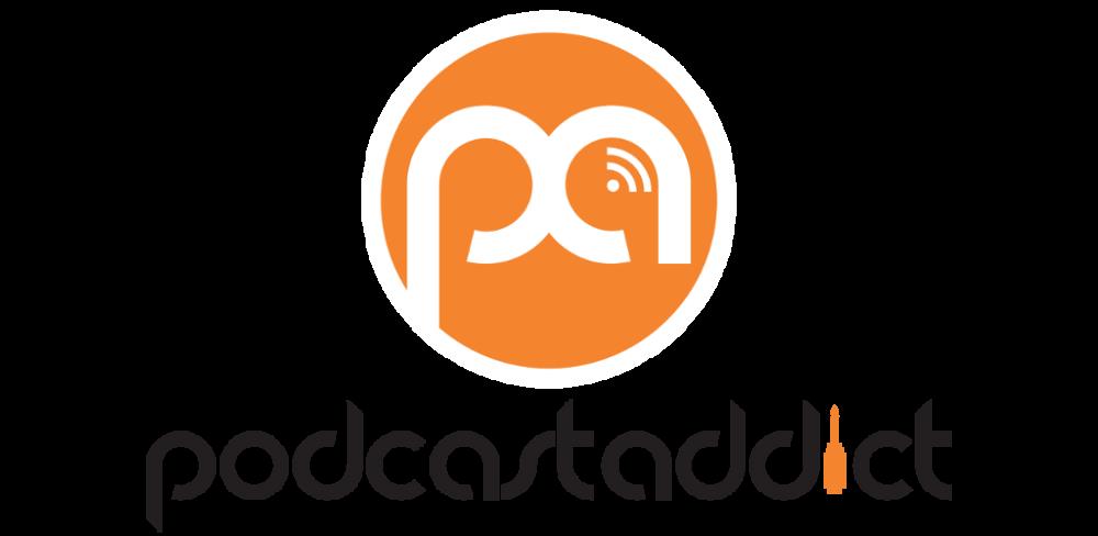 podcast-addict