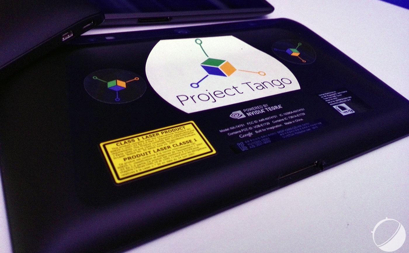 projet-tango-4