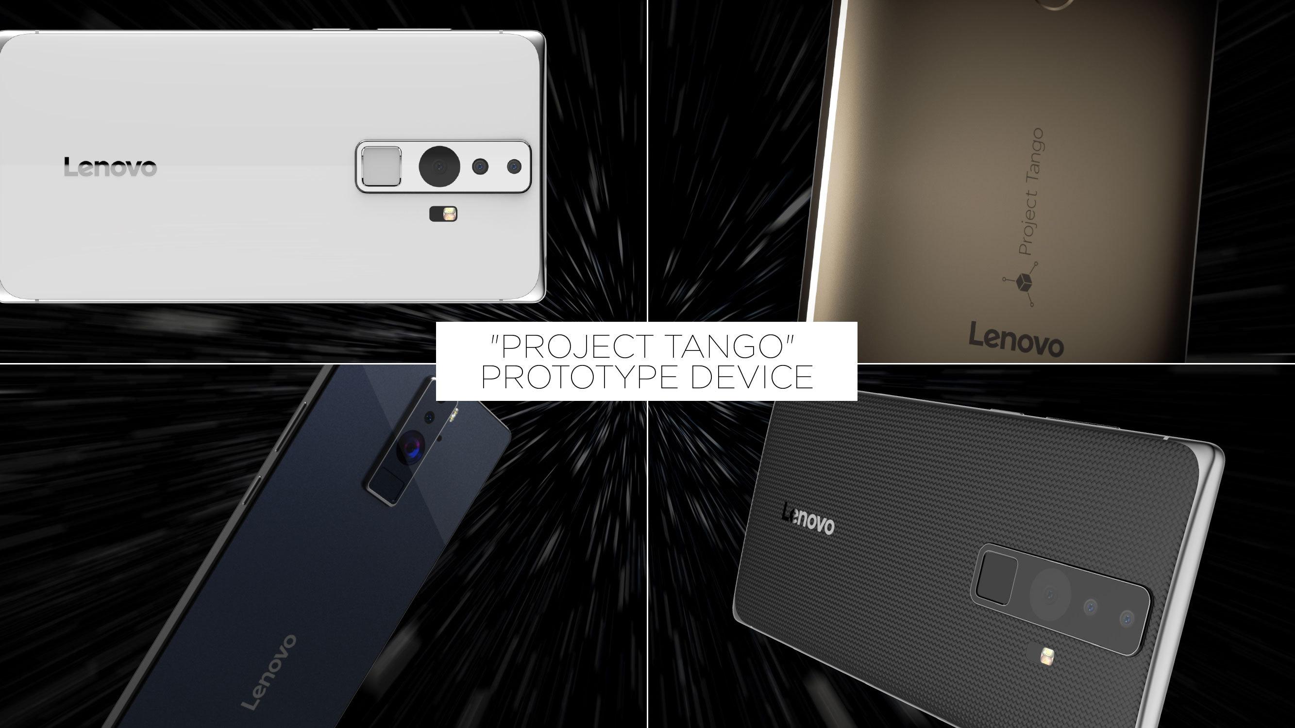 projet-tango-concept