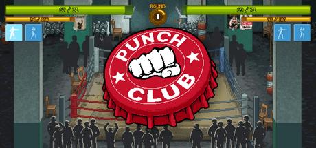 punch_club_thumb1