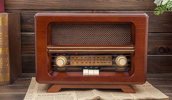 tuto comment couter la radio sur un smartphone ou une. Black Bedroom Furniture Sets. Home Design Ideas