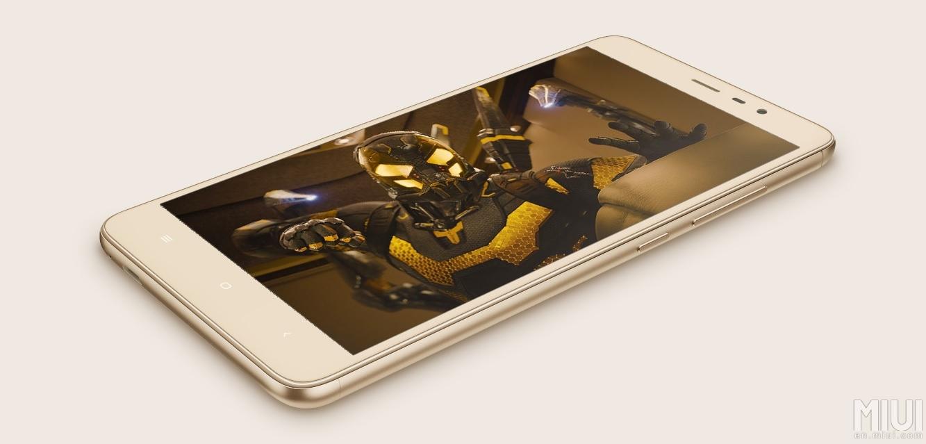 Redmi Note 3 Pro 01