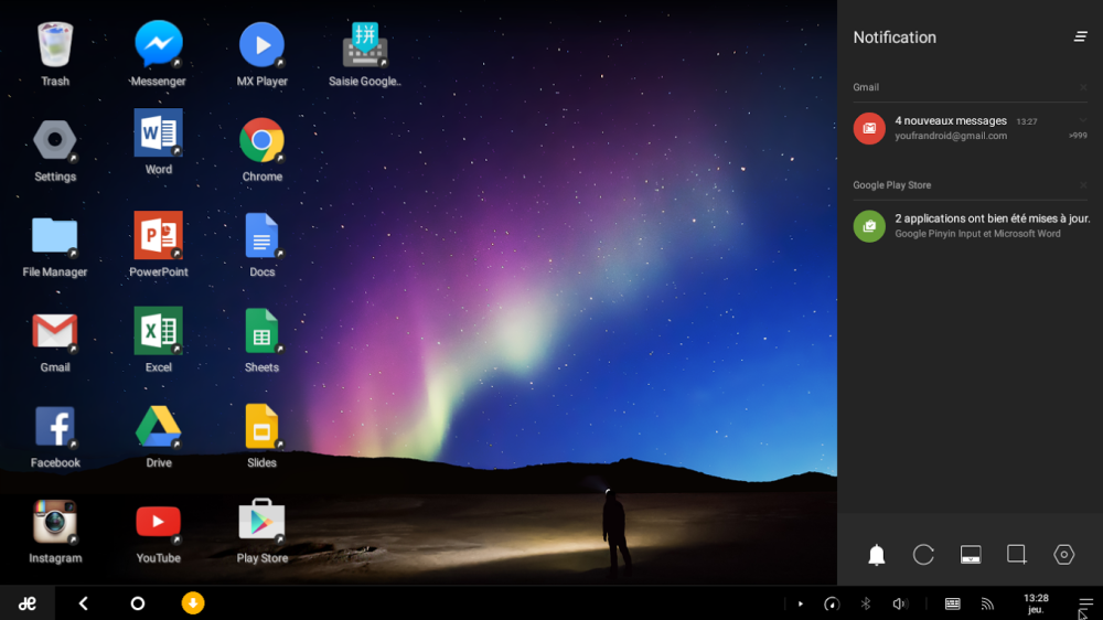 remix-os-notifications
