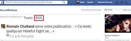 rss-facebook