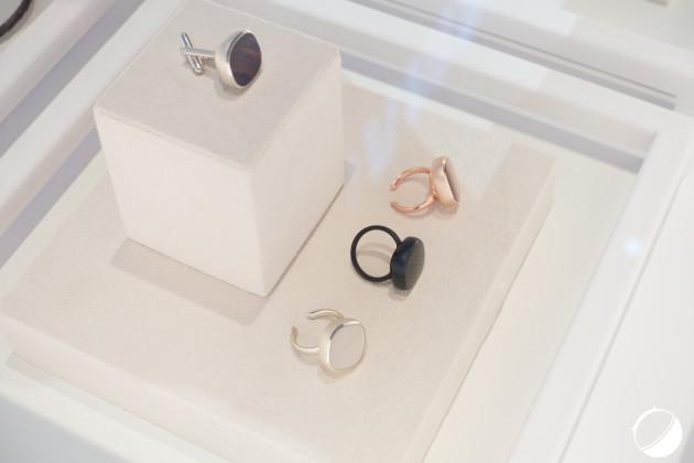 Samsung bijoux connectés (6 sur 6)