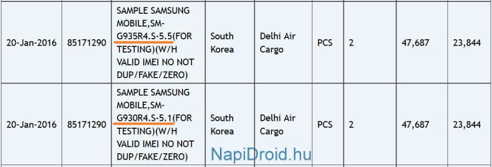 Samsung-Galaxy-S7-Edge-Screen-Size-Zauba