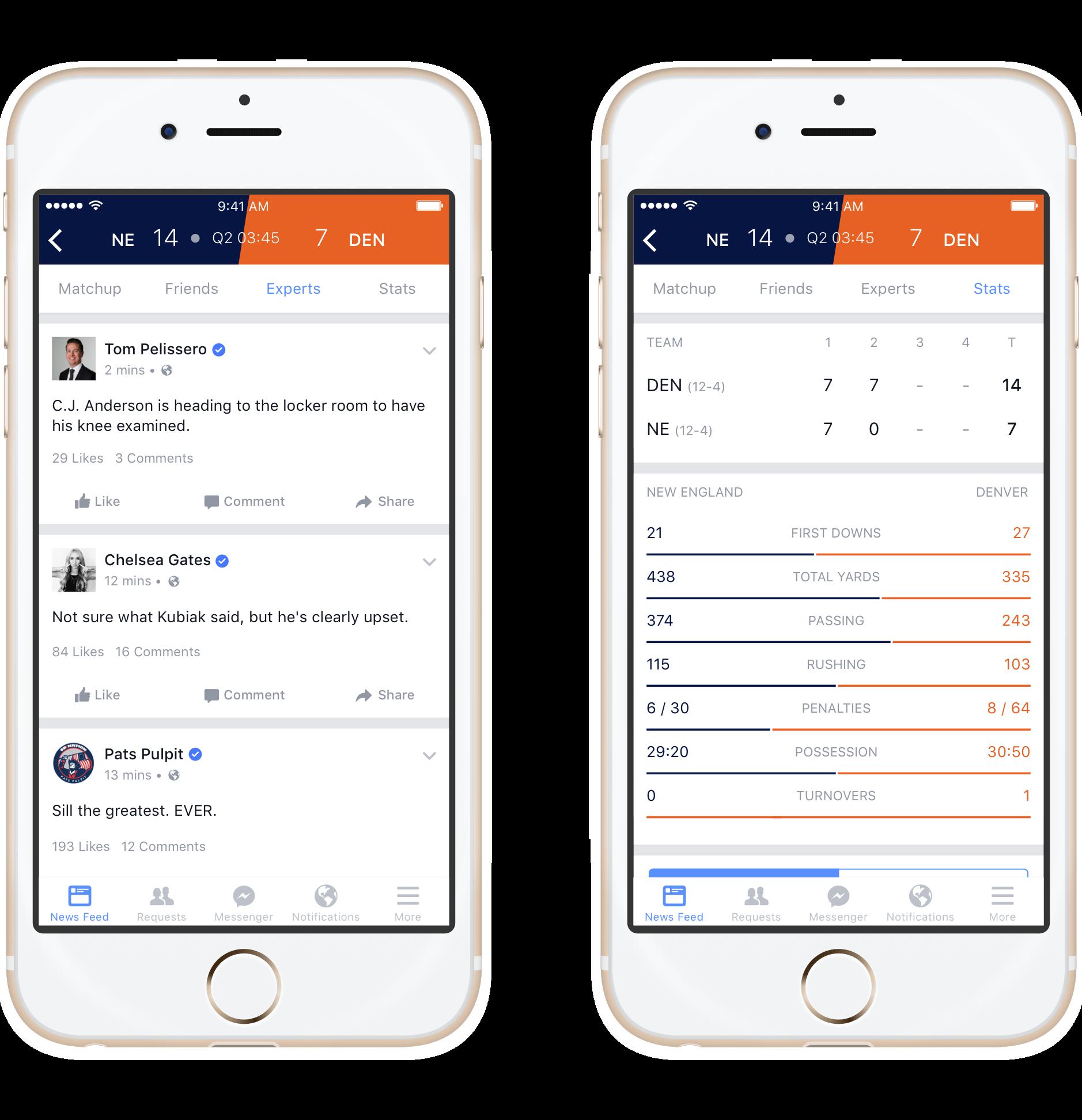 Application facebook rencontre gratuite [PUNIQRANDLINE-(au-dating-names.txt) 57