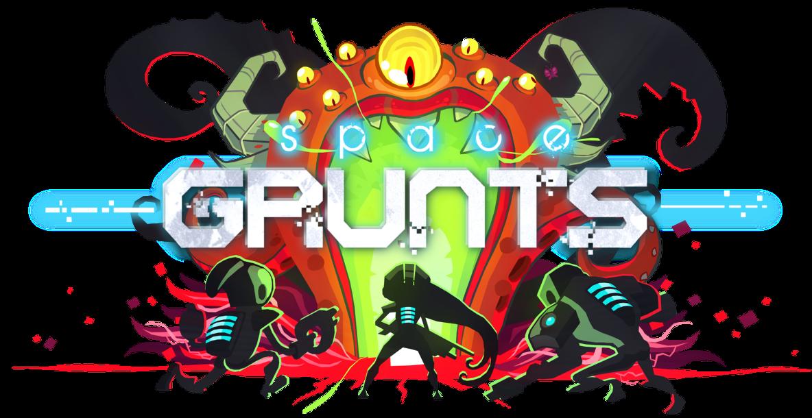 Space Grunts Un Rogue Like En Pixel Art à Venir Sur Android