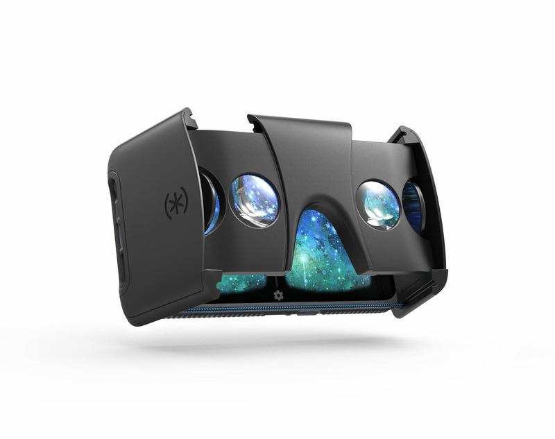 Speck Pocket VR 3