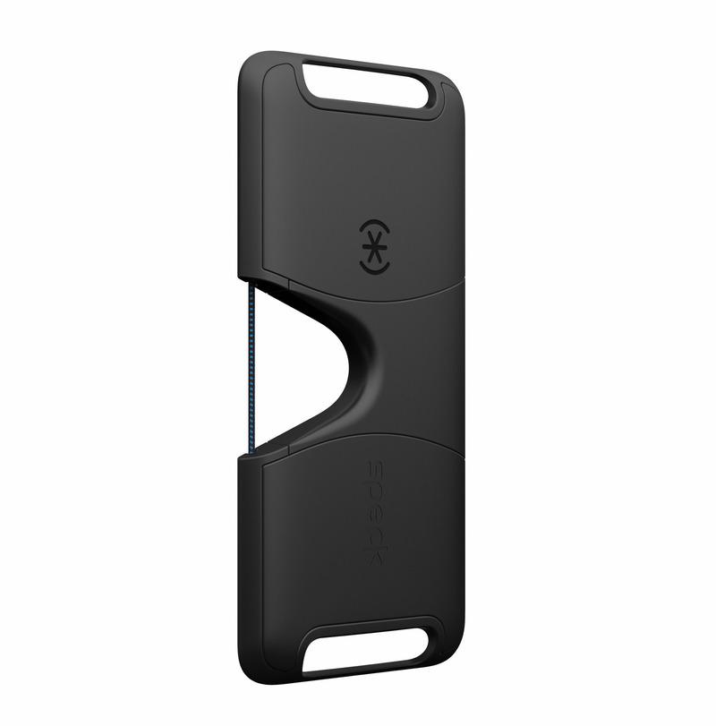 Speck Pocket VR 4