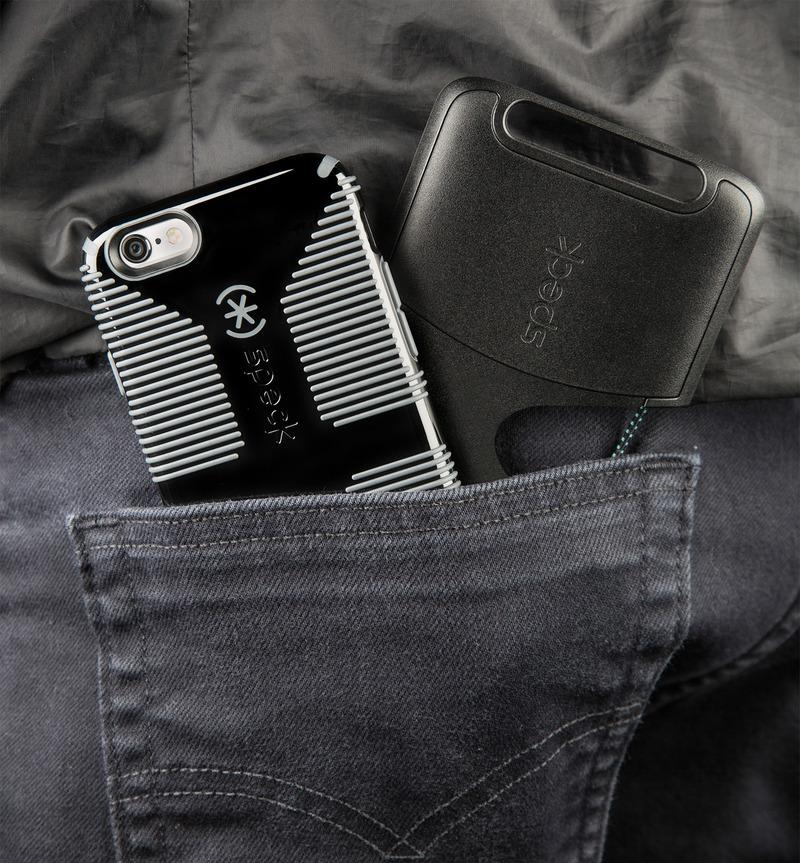 Speck Pocket VR 5