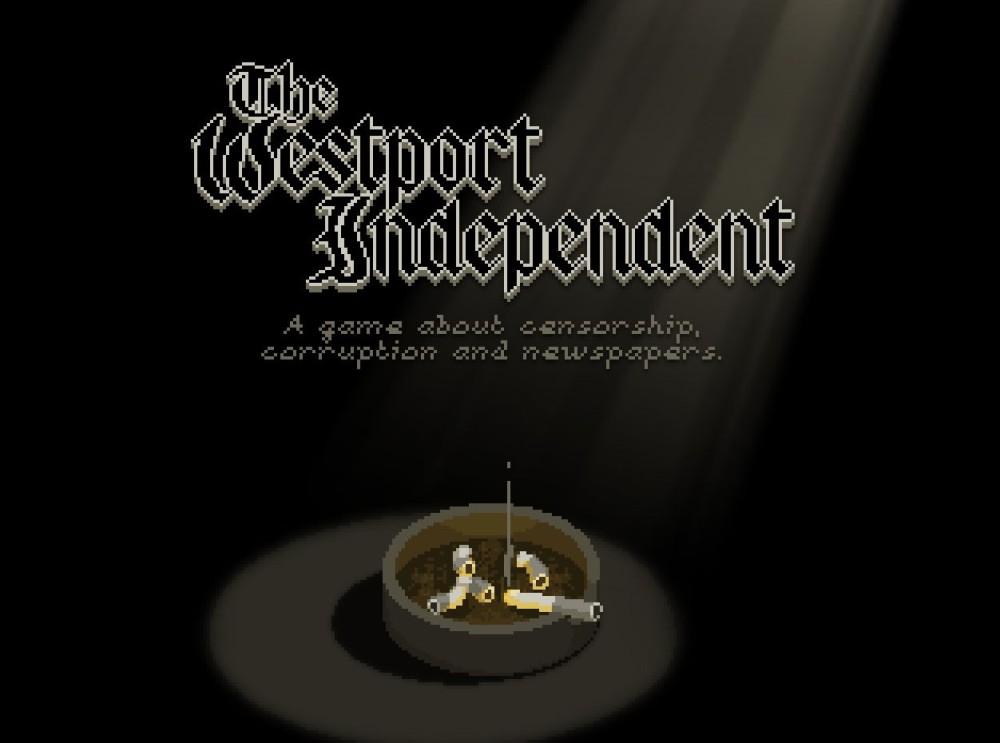 the westport independant