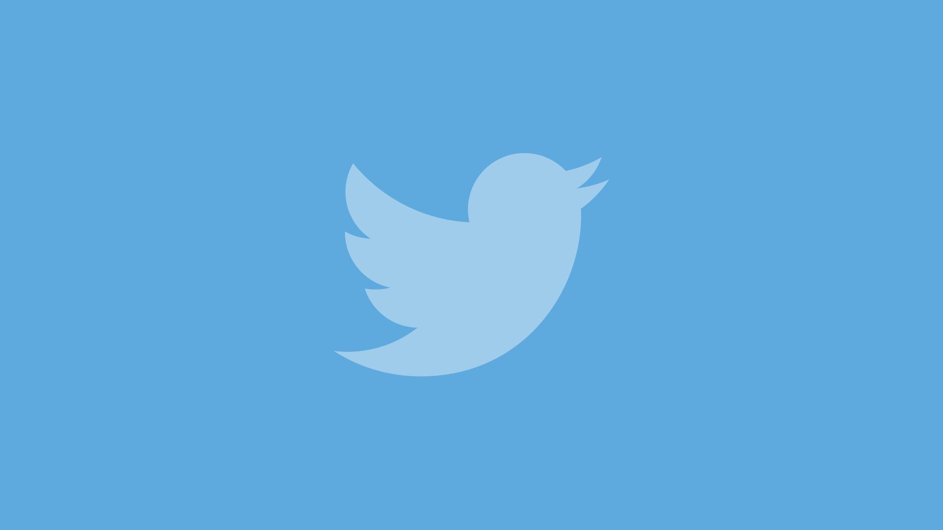 Twitter permet désormais les tweets de plus de 140 caractères