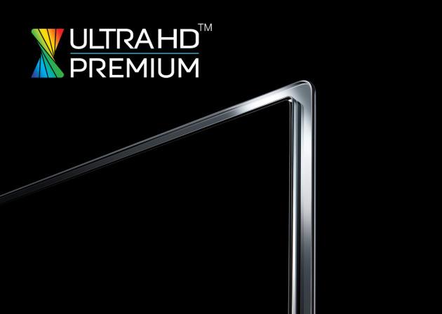Ultra_HD_Premium_TV