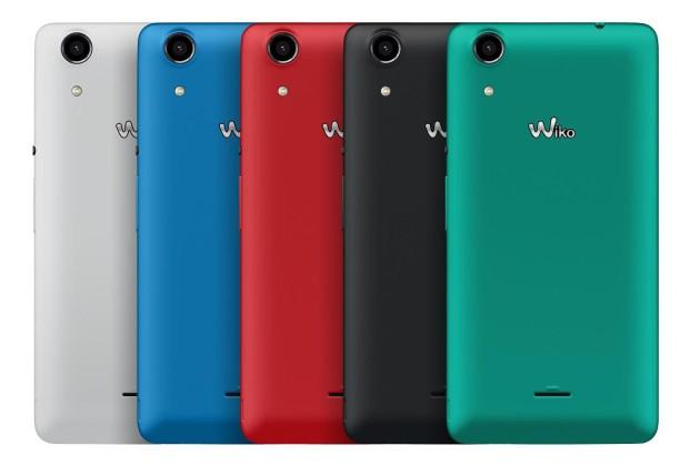 wiko-rainbow-lite-4g-4