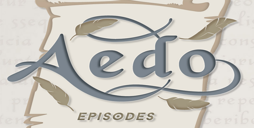 Aedo-Episodes-Android-Game