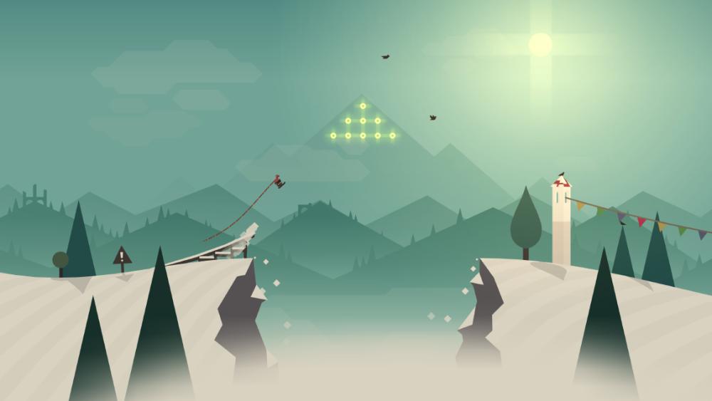 alto s adventure 1