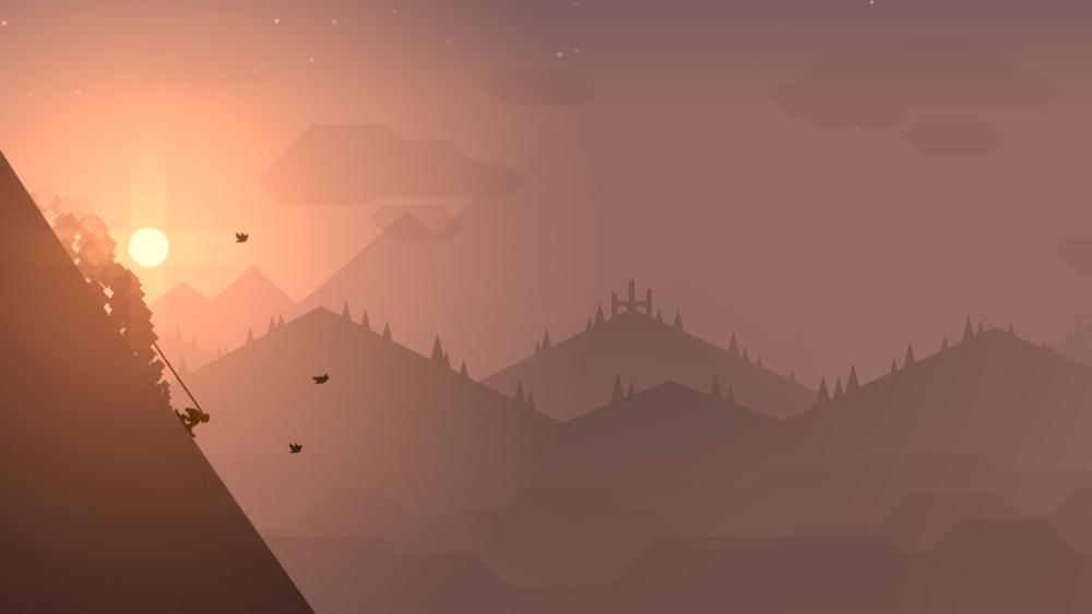 alto s adventure 2
