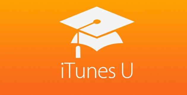 apple-itunes-u-update-30-to-roll-out-soon