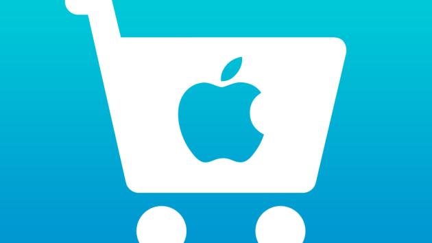 Apple-Store-app-ipad-1024x575