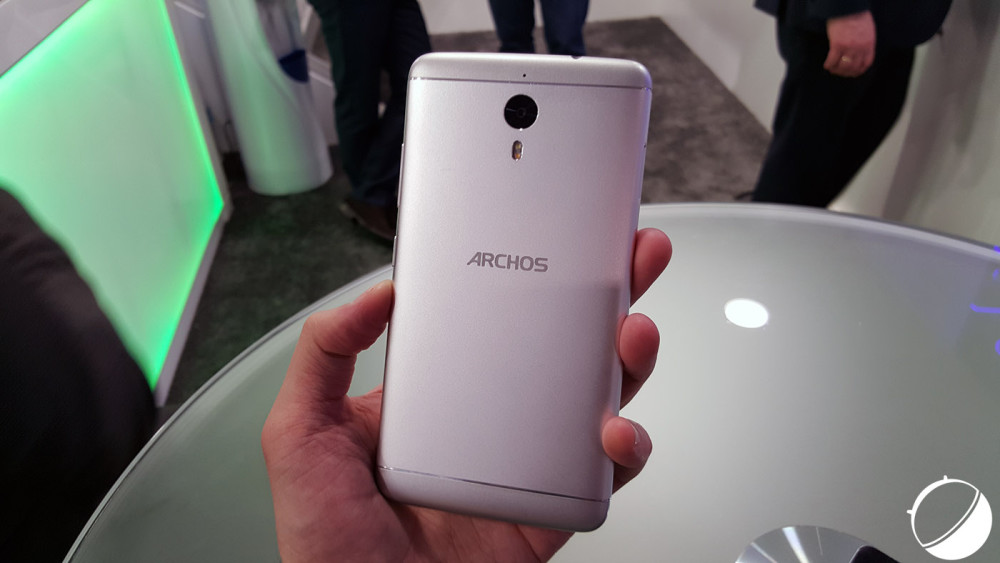archos-diamond-2-note-3 copy